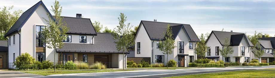 Koschwitz Immobilien Hausverwaltungen in NRW